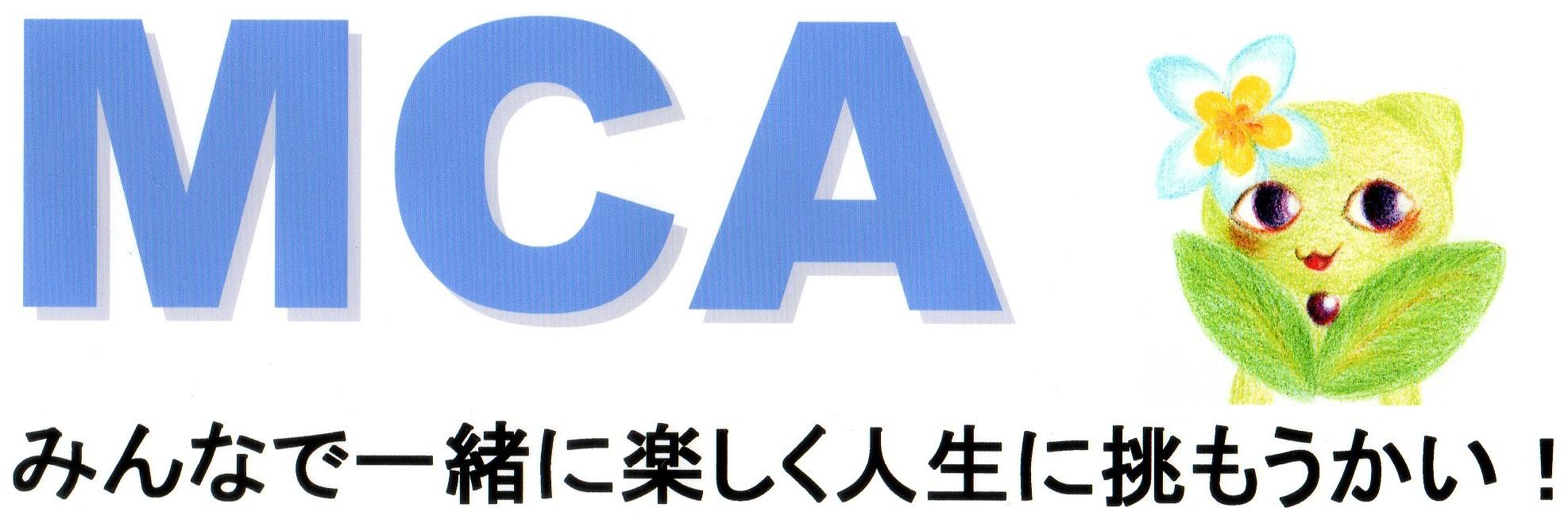 M C A