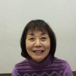 和田佳代子さん